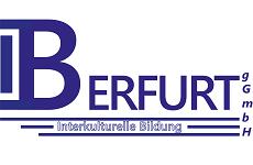 IB Erfurt