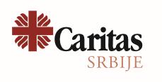 Logo ئەنجومەنی کاریتاس سێربستان