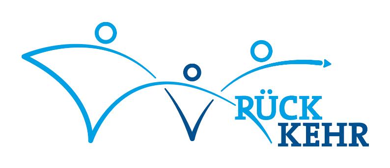 Logo REAG/GARP